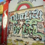 cost_graffit