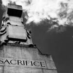 cost_sacrifice