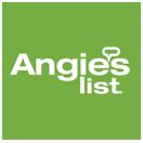 angies-list_128