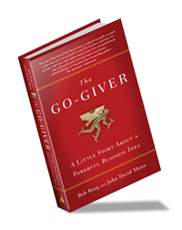 go-giver_book